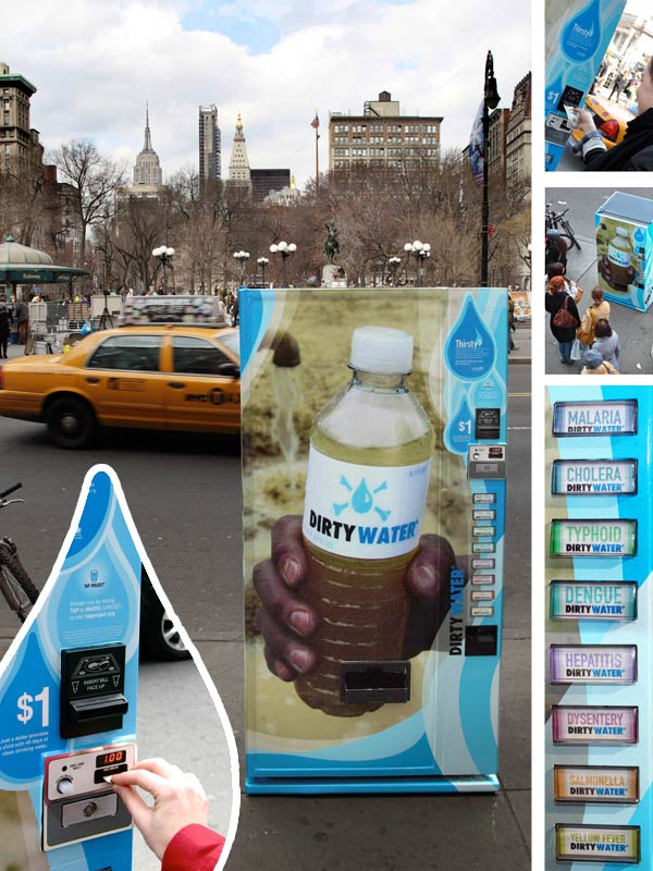 33-Cool-and-Creative-Ambient-Ads-Unicef-Dirty-Water