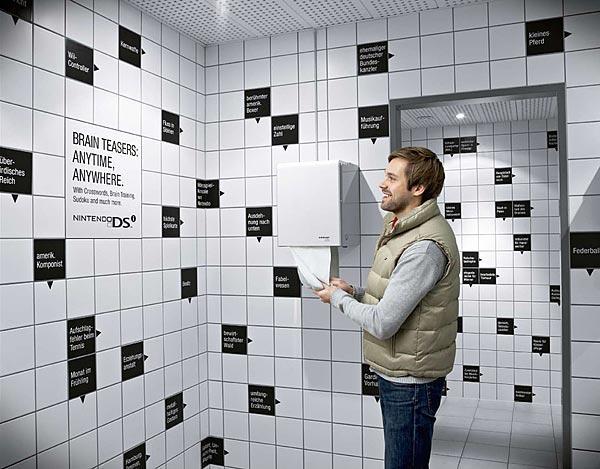 ambient-ads-toilet-crosswords