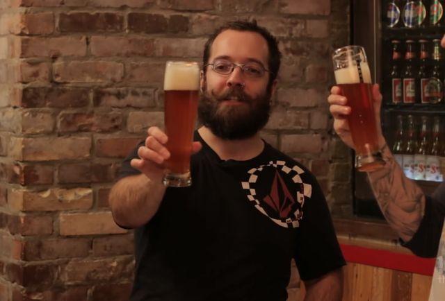 beer-diet