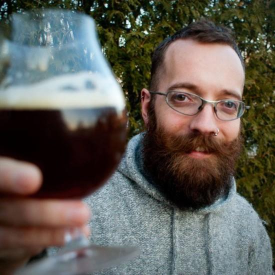 beer-diet2-550x550