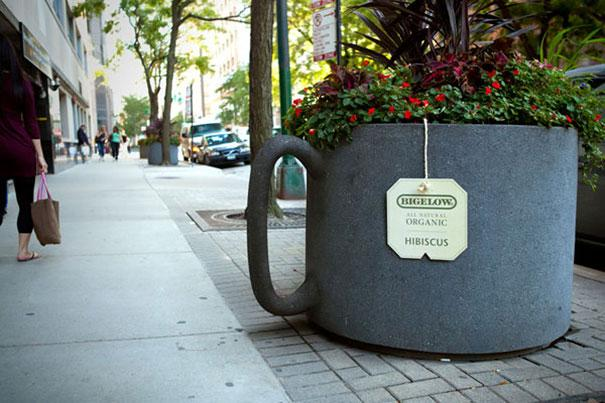 creative-ambient-ads-3-1-2