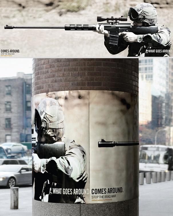 creative-ambient-ads-3-22