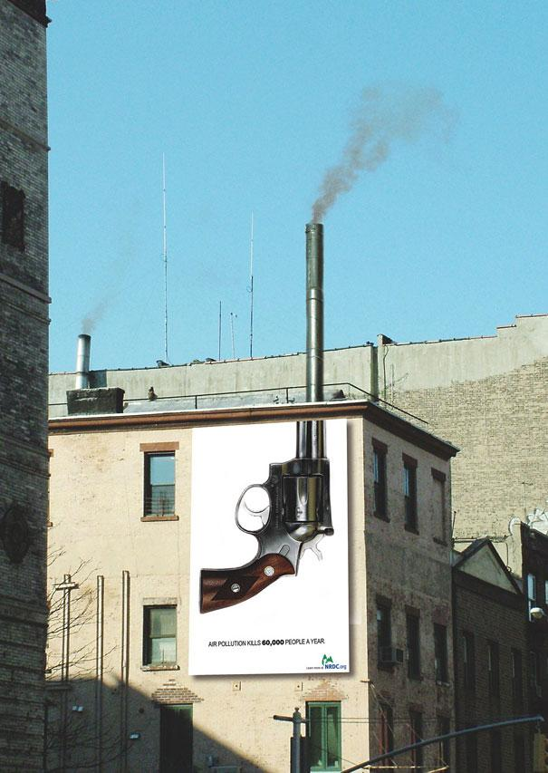 creative-ambient-ads-part-3-14