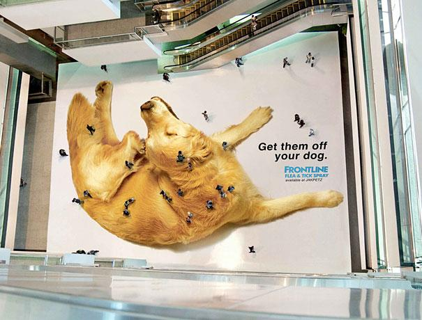 creative-ambient-ads-part-3-19