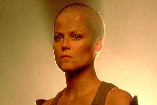 12-alien-3-sigourney-weaver-bald
