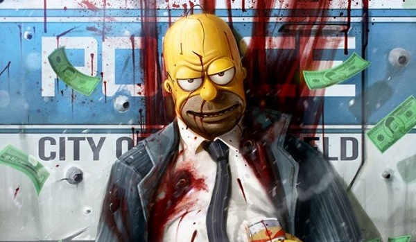 Homer-1
