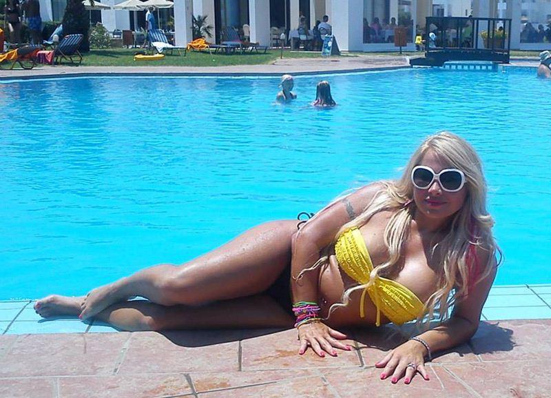 Vera-Lamprou-Bikini-Chania-Kanoni-012