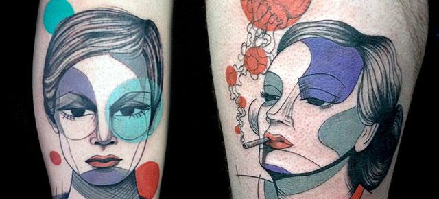 beautiful-tattoo-art-steph-hanlon-thumb640