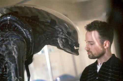 david-fincher-alien-3
