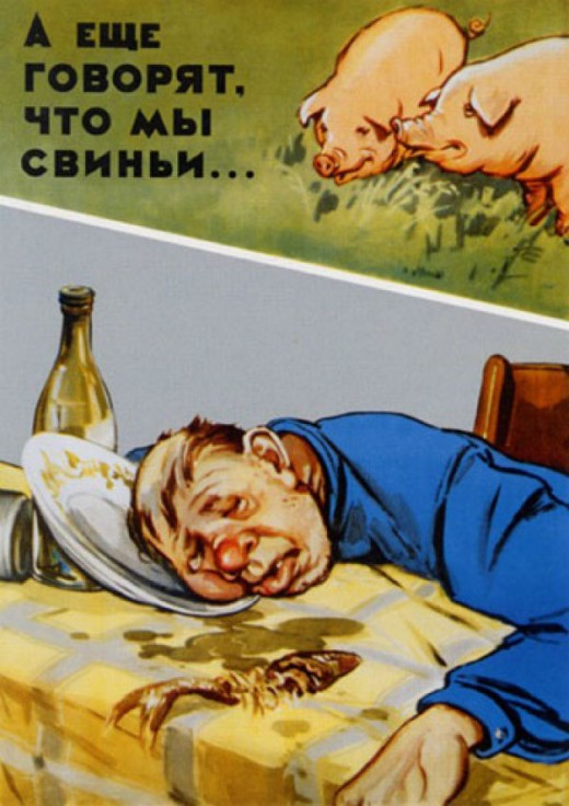 soviet_anti-alcohol_posters_22_20120629_1903097480
