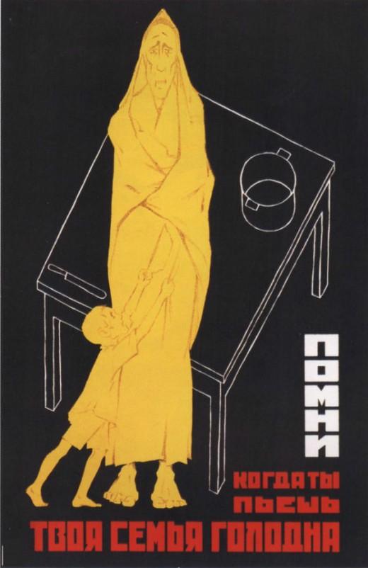 soviet_anti-alcohol_posters_3_20120629_1762865561
