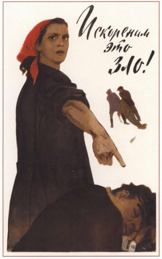soviet_anti-alcohol_posters_7_20120629_1141460904