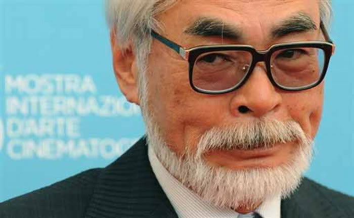 miyazakiportrait1