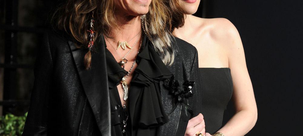 ΣΟΚ!!! Δείτε πως είναι οι κόρες 5 διάσημων rockstar