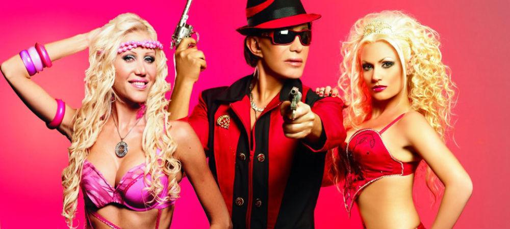 23 Πράγματα που Είναι Καλύτερα από τη Lady Gaga Live