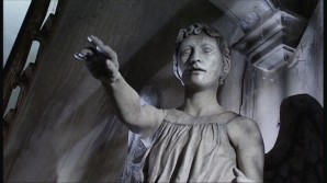 «DON'T EVEN BLINK!»: Τα πιο τρομακτικά επεισόδια του Doctor Who
