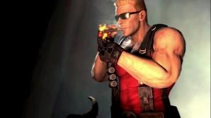 5 videogame χαρακτήρες που δεν πρόκειται να ξεπεραστούν ποτέ