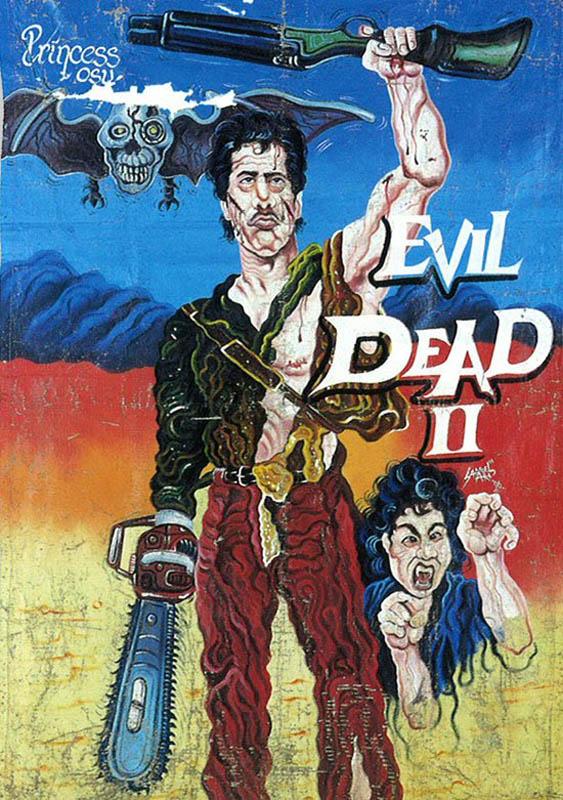 Evil-Deade-2