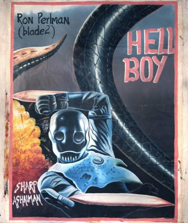 Hellboy-630x747