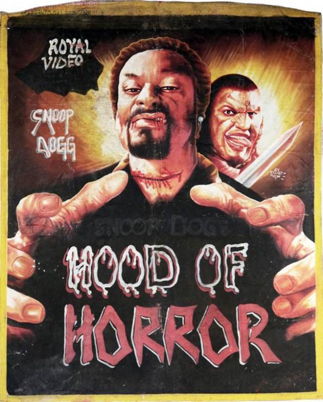 Snoop-Dogg-Hood-Of-Horror-630x782