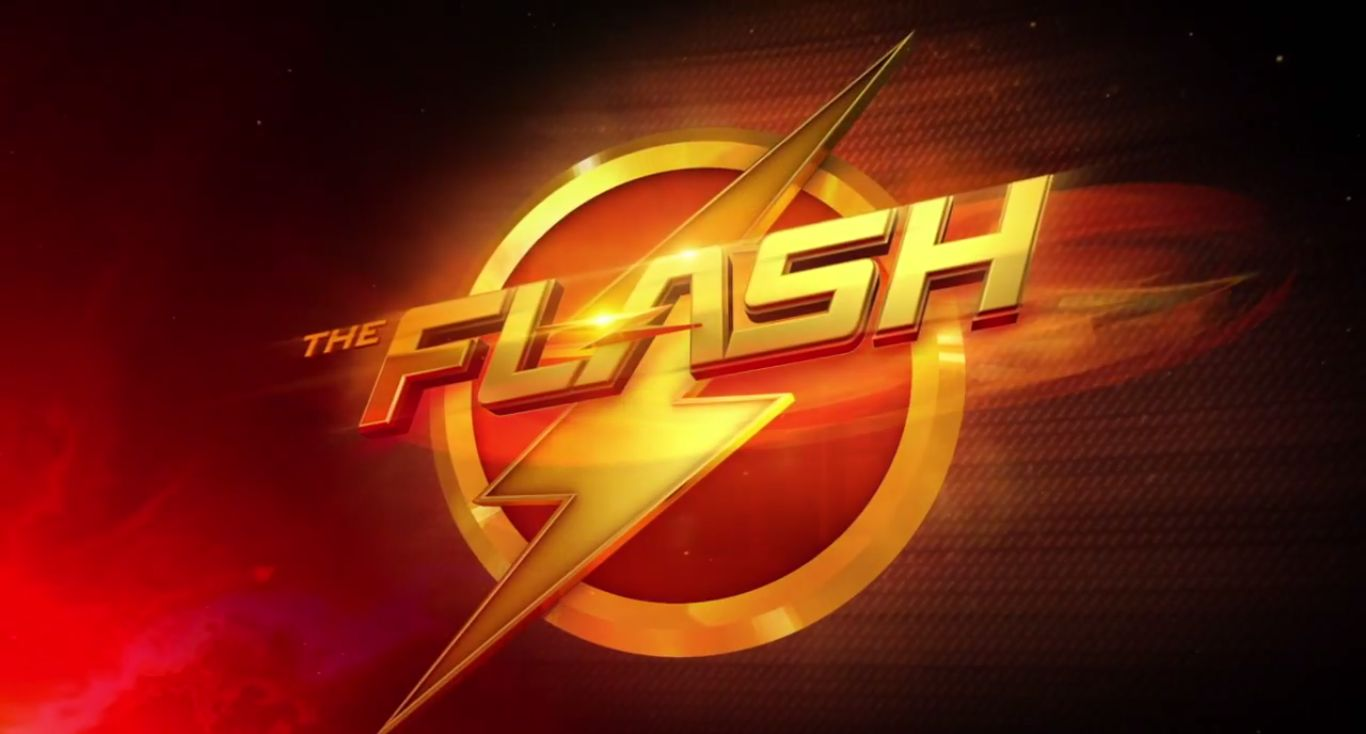 The-Flash-Title-Card2