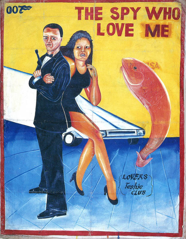 The-Spy-Who-Loved-Me-007