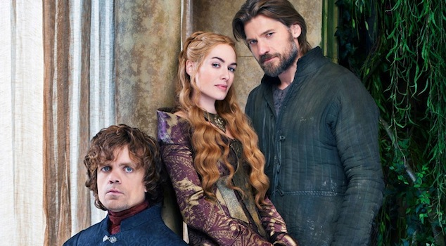 Tyrion-Cersei-Jaime-Lannister-game-of-thrones-34013158-896-1200