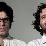 flight-of-the-conchords-bret-mckenzie-jemaine-clement-wallpaper-562346597