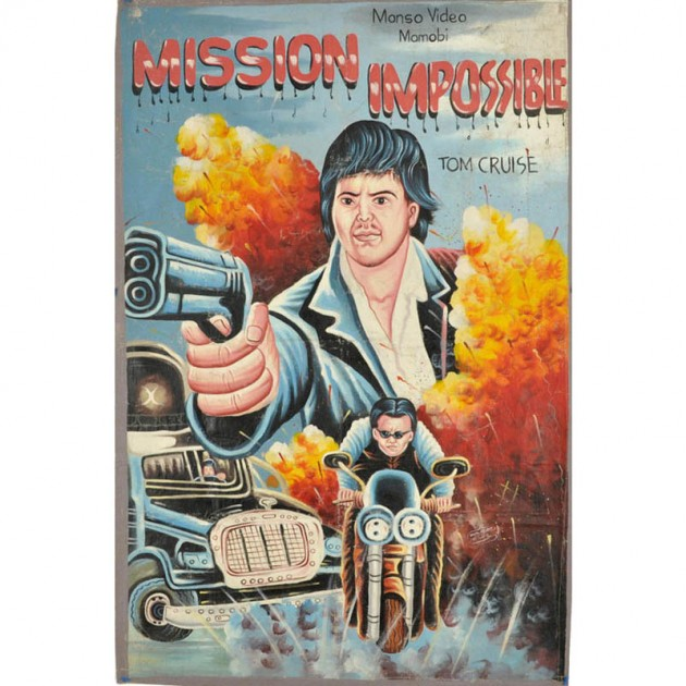 mission-impossible-bootleg-movie-poster-from-ghana-630x630