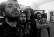 [VIDEO] Οι 1000Mods στη Sofia είναι όπως πρέπει