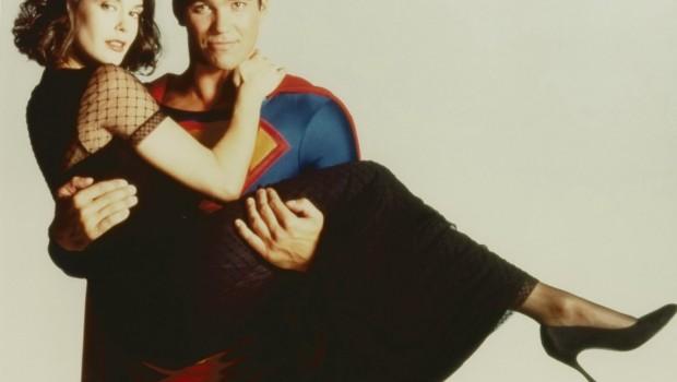 Superhero Shows: Χωράνε οι υπερήρωες στη μικρή οθόνη;