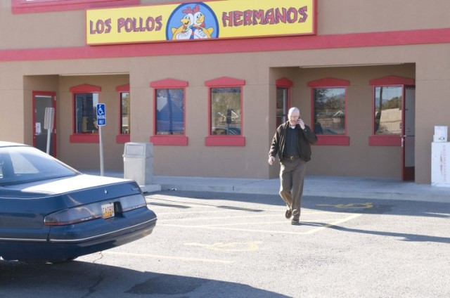 Los_Pollos_Hermanos