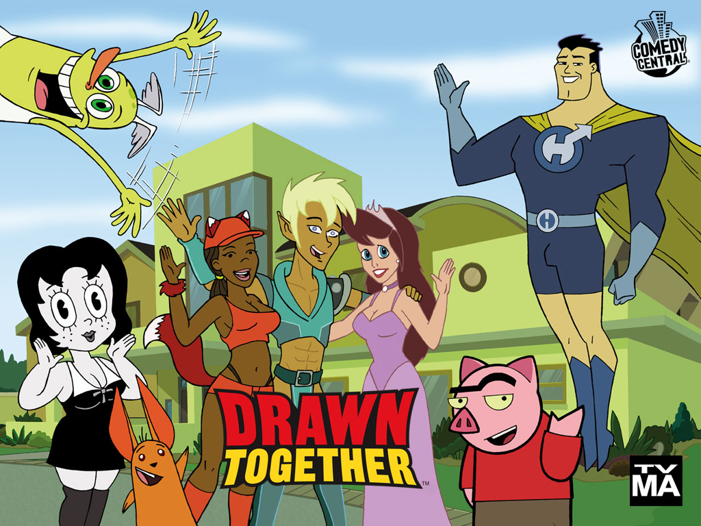 comedy_central_drawn-together