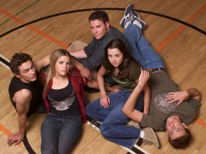 One Season Wonders: οι γαμάτες τηλεοπτικες σειρές που πρόλαβαν να βγάλουν μόνο έναν κύκλο