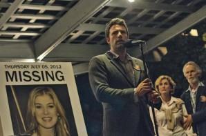 Gone Girl: Ναι ο Ben Affleck μπορεί να ερμηνεύσει δραματικούς ρόλους