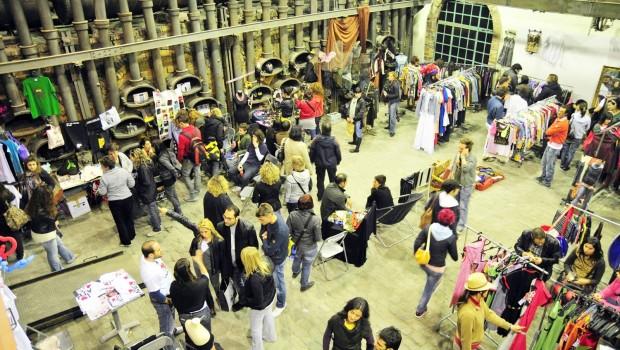 ΑΦΙΕΡΩΜΑ: Όσα είδαμε στα προηγούμενα Meet Market και μας άρεσαν