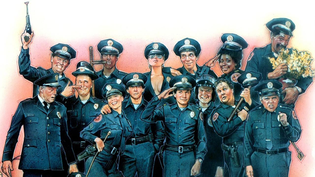 police-academy-blogrolljpg-e32295_1280w