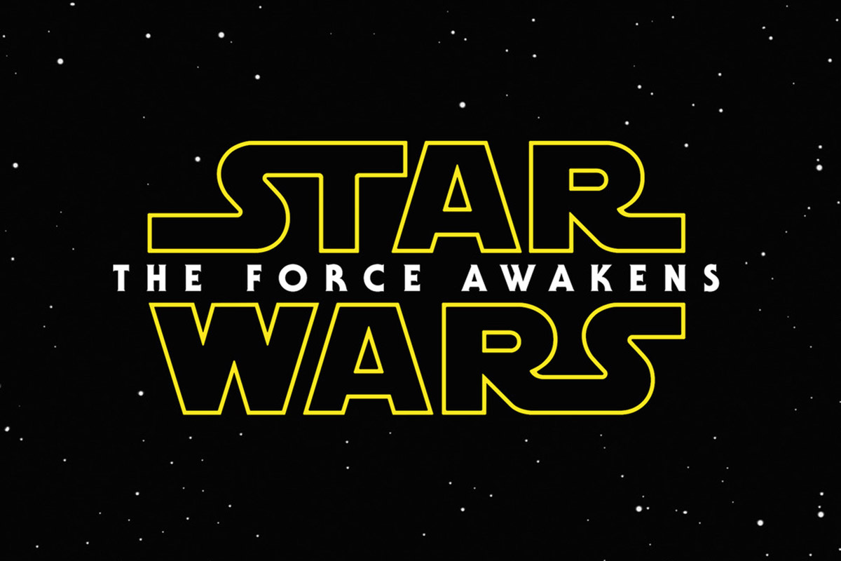Star-Wars-The-Force-Awakens1 - The Force Awakens - Lifestyle, Culture and Arts