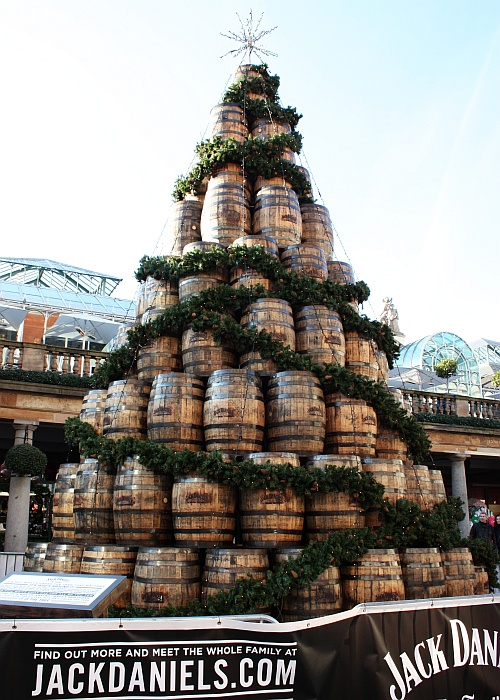 CoventGardenBarrelTree