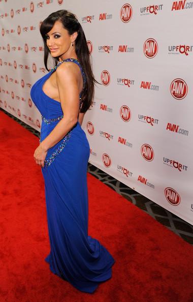 Lisa+Ann+Adult+Video+News+Awards+Hard+Rock+XP7L8l7qFdJl