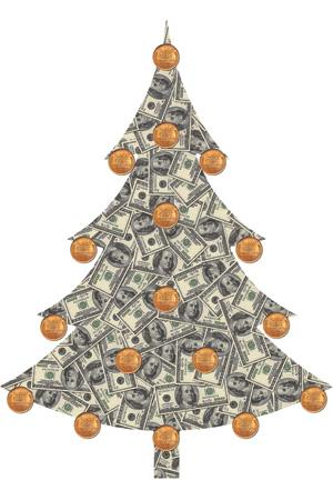 Money-Christmas-Tree_WEB