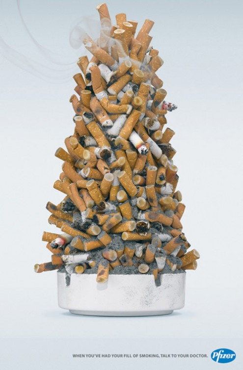 cigarrettes-christmas-tree-womenmomsblog