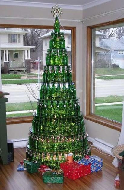 unusual-christmas-trees
