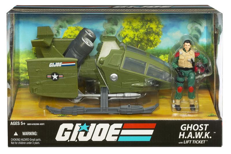 wave-4-vehicles-ghost-hawk-box