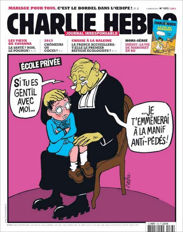 copertina-charlie-hebdo-756x960