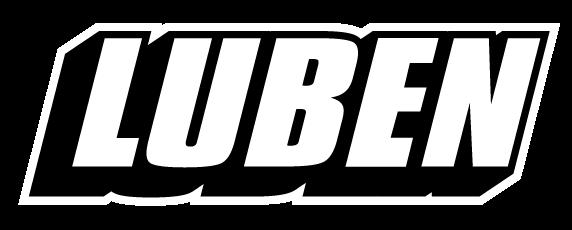 Luben