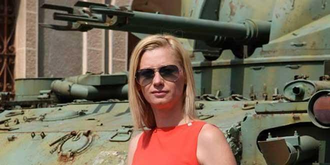 rachel-makri-tank
