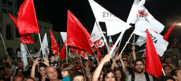 syriza-simaies-660_24