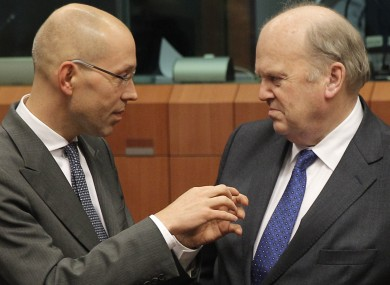 michael-noonan-eurogroup-2-390x285