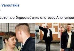 Είναι ο Θάνος Τζήμερος ο πιο εύκολος άνθρωπος για να τρολλάρεις στο ελληνικό ίντερνετ ;